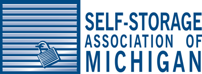 Self Storage Association of Michigan
